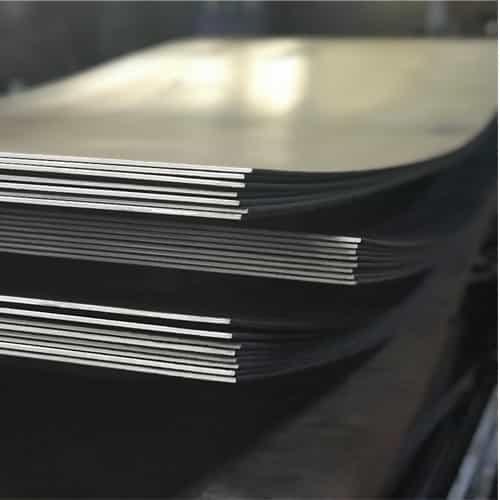 купить стальной лист 4 мм