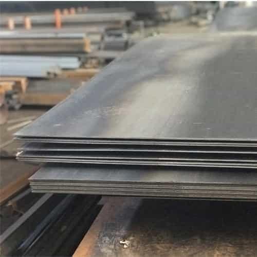 купить лист стальной 3 мм